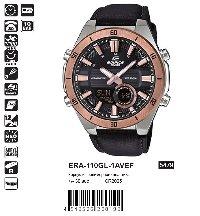 ERA-110GL-1AVEF