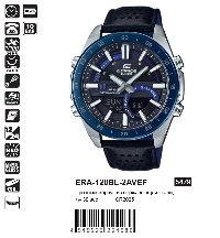 ERA-120BL-2AVEF