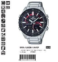 ERA-120DB-1AVEF