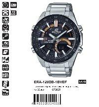 ERA-120DB-1BVEF