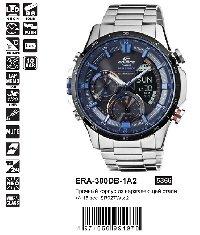 ERA-300DB-1A2