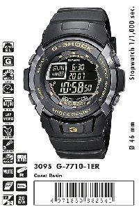G-7710-1E