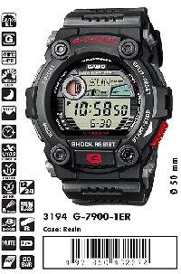 G-7900-1E