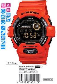 G-8900A-4E