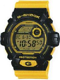 G-8900SC-1Y