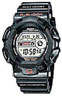 G-9100-1E