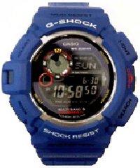 G-9300NV-2E