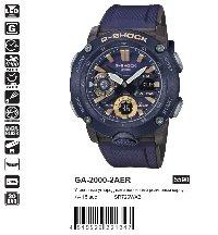 GA-2000-2AER