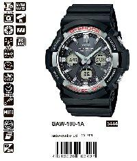 GAW-100-1A