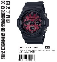 GAW-100AR-1AER