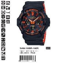 GAW-100BR-1AER