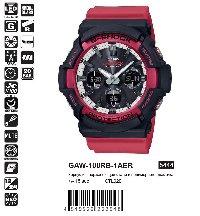 GAW-100RB-1AER