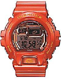 GB-X6900B-4E