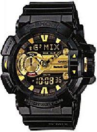 GBA-400-1A9