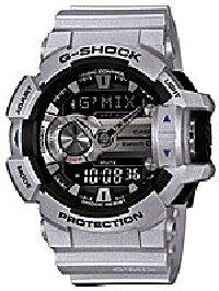 GBA-400-8B