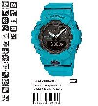 GBA-800-2A2