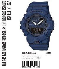 GBA-800-2A