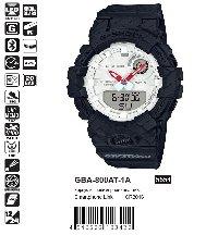 GBA-800AT-1A