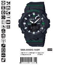 GBA-800DG-1AER