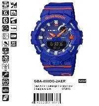 GBA-800DG-2AER