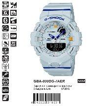 GBA-800DG-7AER