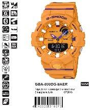 GBA-800DG-9AER