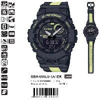 GBA-800LU-1A1ER