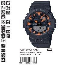 GBA-800SF-1AER
