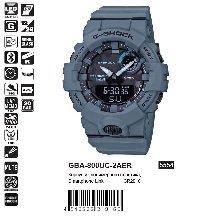 GBA-800UC-2AER