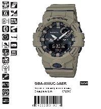 GBA-800UC-5AER