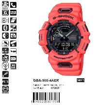 GBA-900-4AER