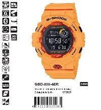 GBD-800-4ER
