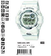 GBD-800-7ER