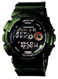 GD-100MS-3E