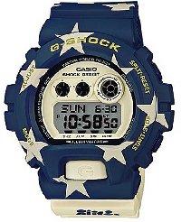GD-X6900AL-2E