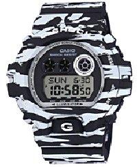 GD-X6900BW-1E