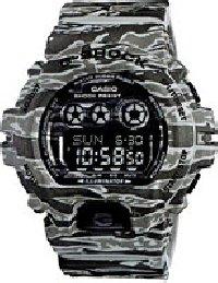 GD-X6900CM-8E