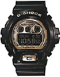 GD-X6900FB-1E