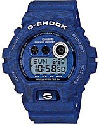 GD-X6900HT-2E