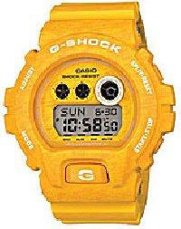 GD-X6900HT-9E