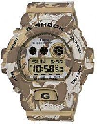 GD-X6900MC-5E