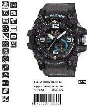 GG-1000-1A8ER