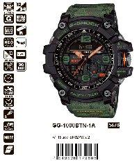 GG-1000BTN-1A