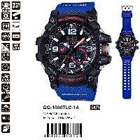 GG-1000TLC-1A