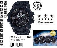 GG-1035A-1A