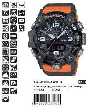 GG-B100-1A9ER
