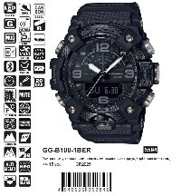 GG-B100-1BER