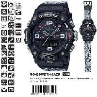 GG-B100BTN-1AER