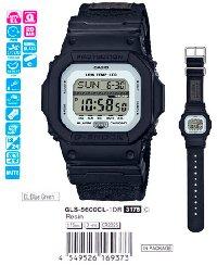 GLS-5600CL-1E