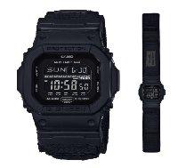 GLS-5600WCL-1E